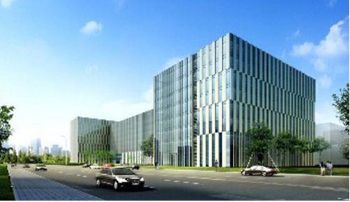 广西建工集团冶金建设有限公司